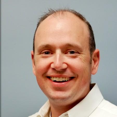 Dr. Michael G Walton