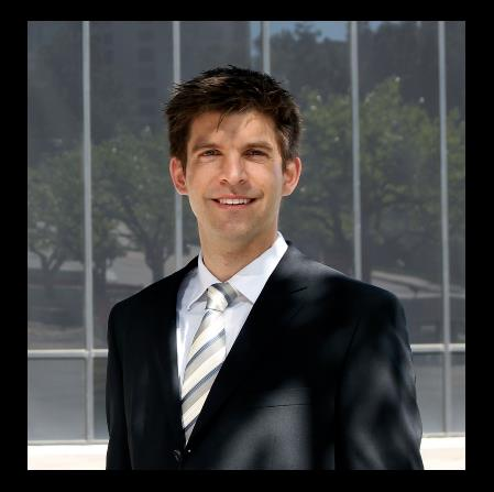 Dr. Michael Wasemiller