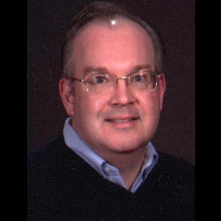 Dr. Michael T. Watkins