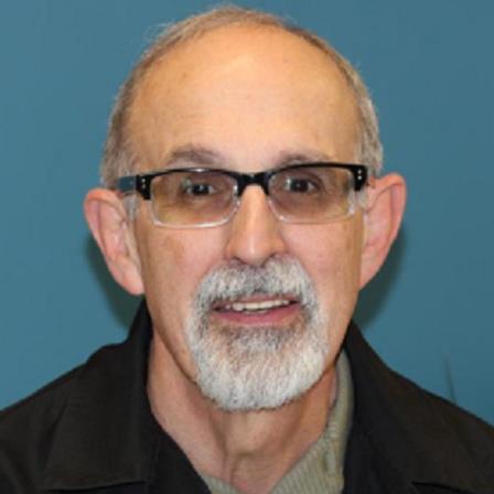 Dr. Michael D Weaver
