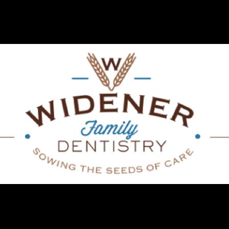 Dr. Michael C Widener