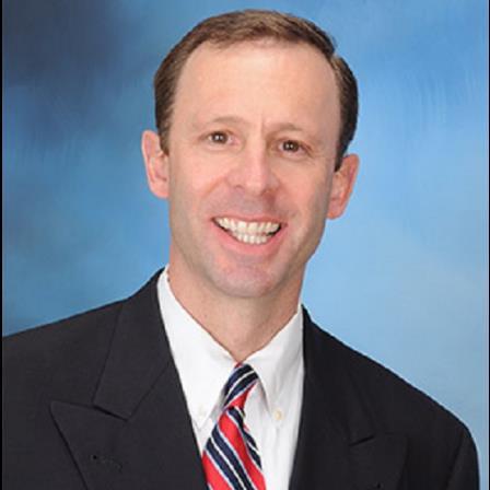 Dr. Michael J Williams
