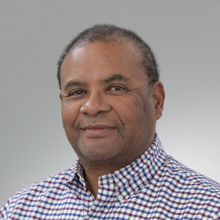 Dr. Michael N Williams