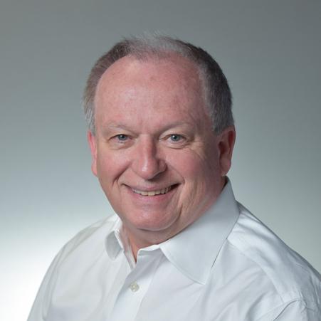 Dr. Michael E Williamson