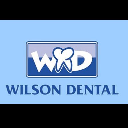 Dr. Michael P Wilson