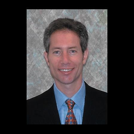 Dr. Michael Wolfgram