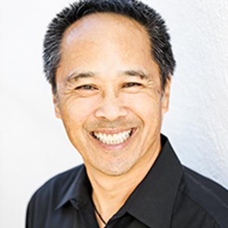 Dr. Michael A Wong
