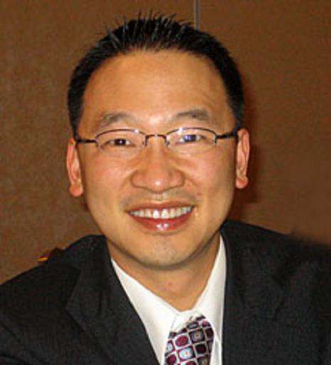 Dr. Michael Y Yeh