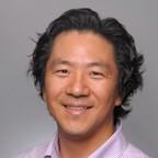 Dr. Michael J Yoon