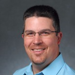 Dr. Michael L. Young