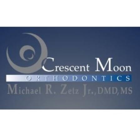 Dr. Michael R Zetz, Jr.