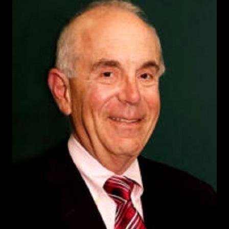 Dr. Michael S. Zonder