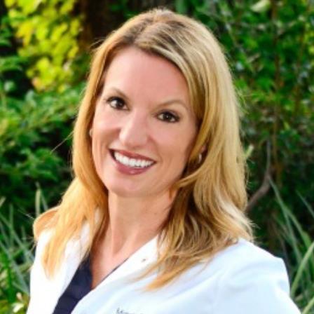 Dr. Michele L Cavendish