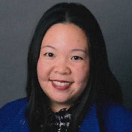 Dr. Michele K Igawa