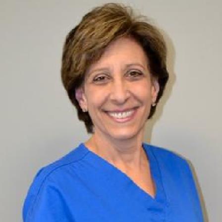 Dr. Michele M Jasper