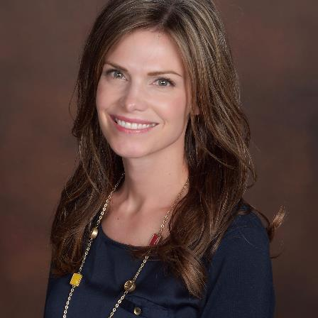 Dr. Michele M Olson