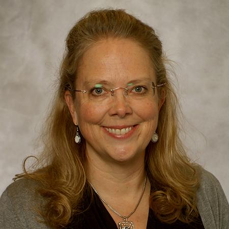 Dr. Michelle M Bebeau