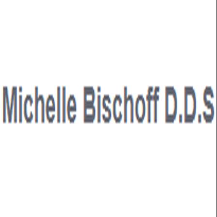 Dr. Michelle L Bischoff