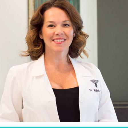 Dr. Michelle B Crews