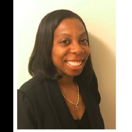Dr. Michelle Cummins
