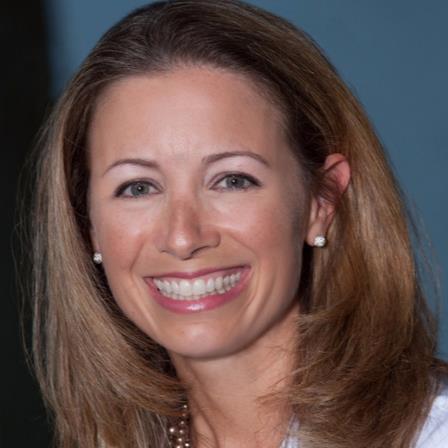 Dr. Michelle M Decere
