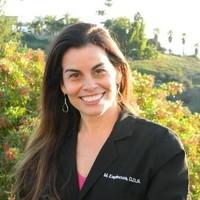 Dr. Michelle M Espinoza