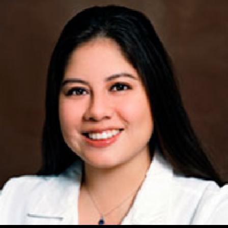 Dr. Michelle N Freire-Troxel