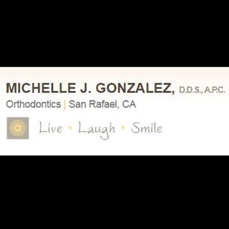 Dr. Michelle J Gonzalez