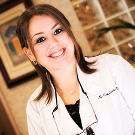 Dr. Michelle Grosleib