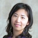 Dr. Michelle M. Guo
