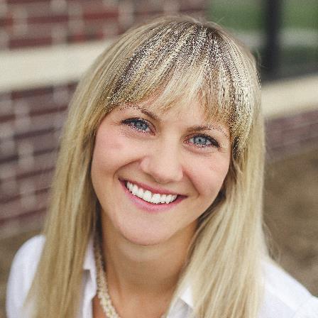 Dr. Michelle M Johnson