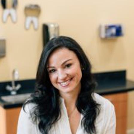 Dr. Michelle M Lacues