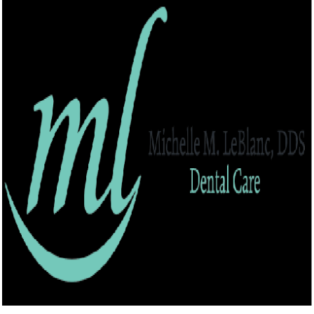 Dr. Michelle M LeBlanc