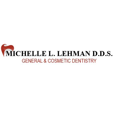 Dr. Michelle L. Lehman
