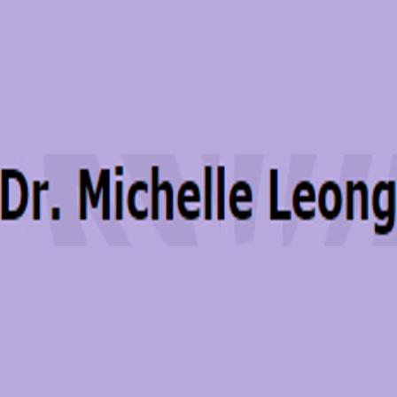 Dr. Michelle T Leong
