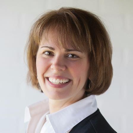 Dr. Michelle Lund