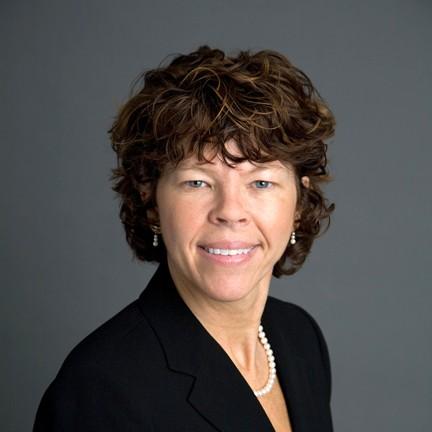 Dr. Michelle L Mazur-Kary