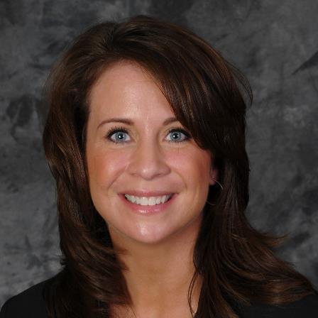 Dr. Michelle McManus