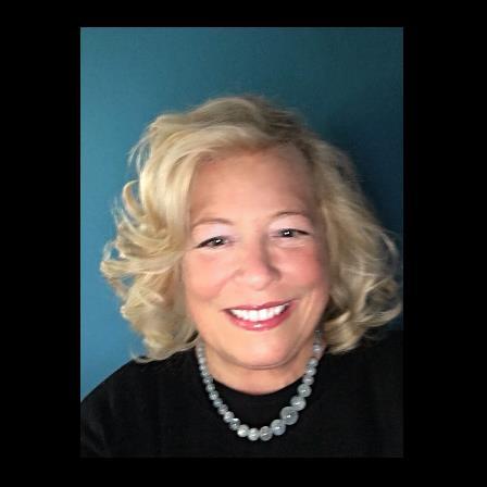 Dr. Michelle L Morrow