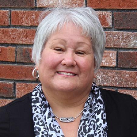 Dr. Michelle D Roberts