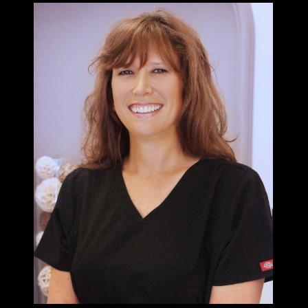 Dr. Michelle K Sandler
