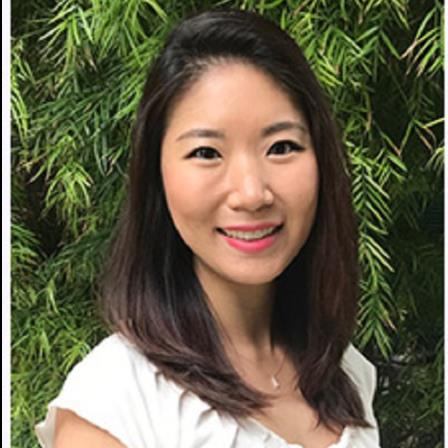 Dr. Michelle Shin
