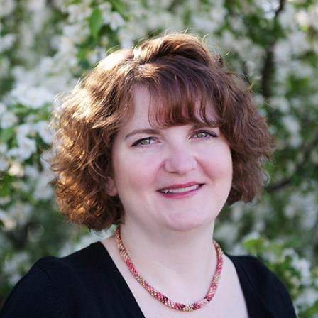 Dr. Michelle L Slezewski