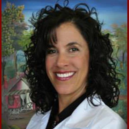 Dr. Michelle A. Stines