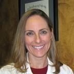 Dr. Michelle E Story