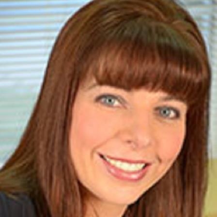 Dr. Michelle Tiberia