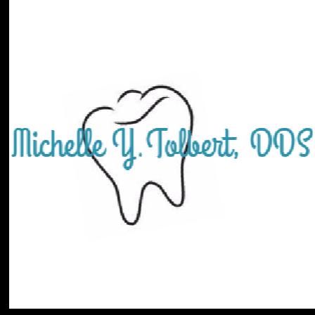Dr. Michelle Y Tolbert