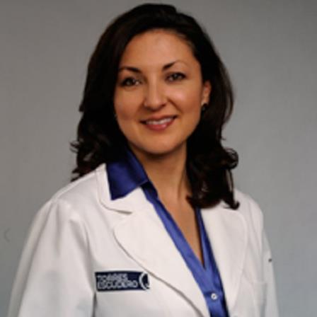 Dr. Michelle A Torres