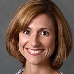 Dr. Michelle K Tunison