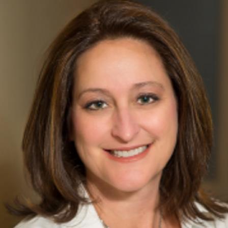 Dr. Michelle L Wear